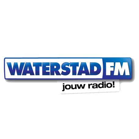 WATERSTADFM