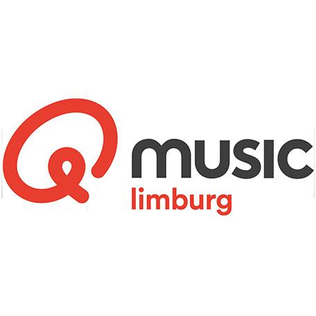 Q Limburg