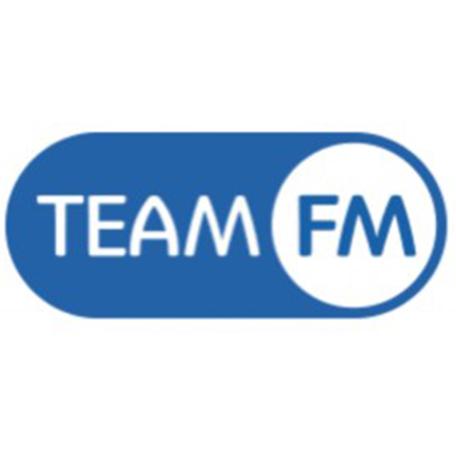 TeamFM